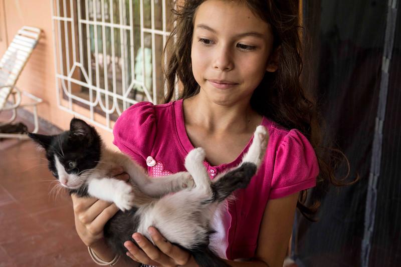 URgirl&kitten.jpg