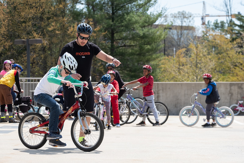 20180421 065 RCC Learn to Bike Youth.jpg