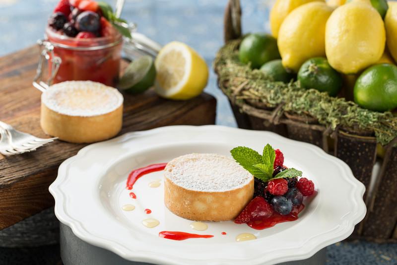 murray.pastry.106.jpg