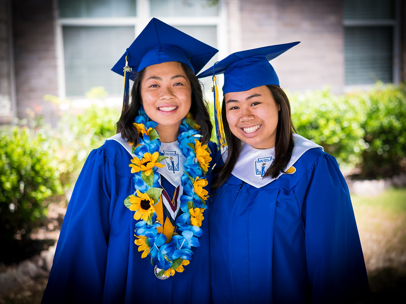 20190602_jenny-hs-graduation_060.JPG