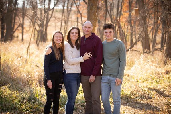Caruso Family 11-20