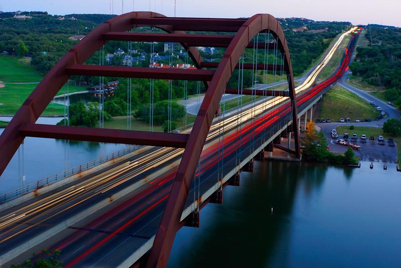 Pennybacker-Bridge-051414.jpg