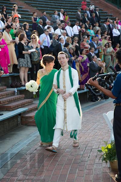 bap_hertzberg-wedding_20141011173013_PHP_9041.jpg
