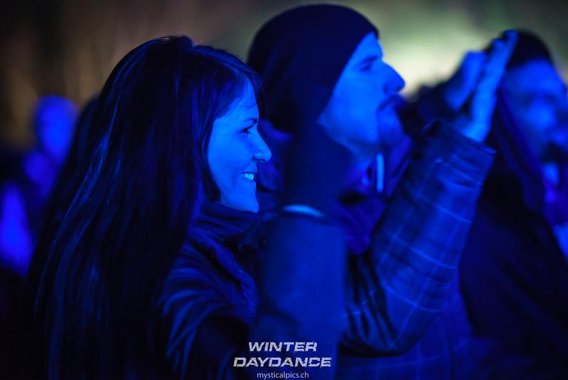 Winterdaydance2018_273.jpg