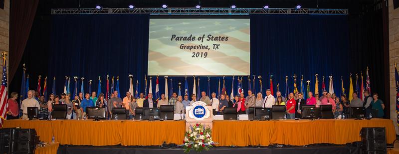 State Presidents on Stage 164533.jpg
