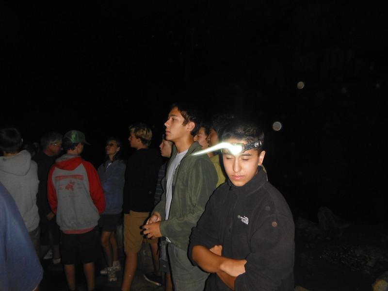 sequoia 008.JPG