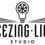 FLZ_Logo_web_neu.jpg