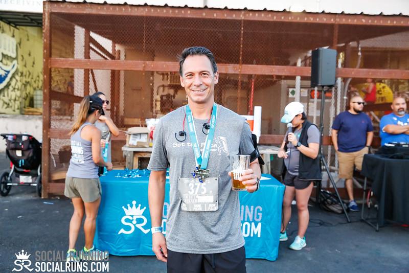 National Run Day 5k-Social Running-1326.jpg