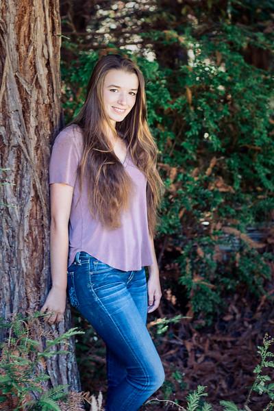 summer senior pict-103.jpg