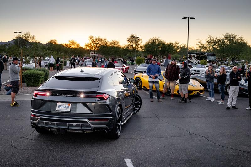 SSW_November_2018_Motorsports_Gathering-7.jpg
