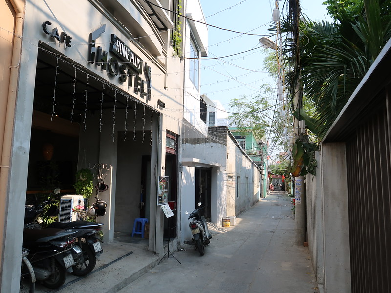 IMG_3381-home-plus-hostel.JPG