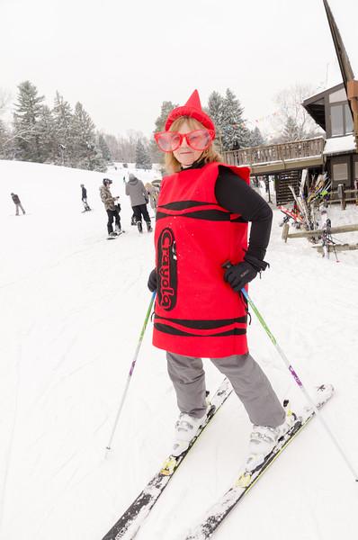 54th-Carnival-Snow-Trails-400.jpg