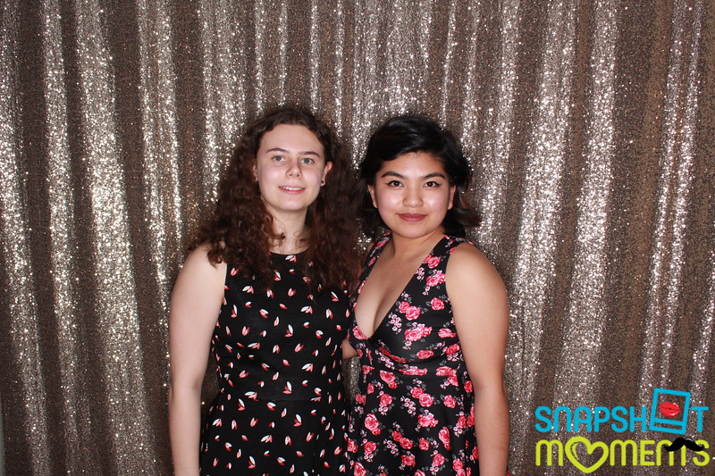 03-29-2019 - Fifty 50 Martial Arts Academy Party_056.JPG
