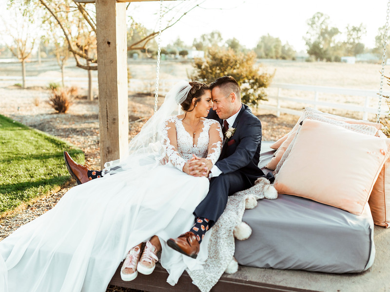 Alexandria Vail Photography Wedding Taera + Kevin 909.jpg