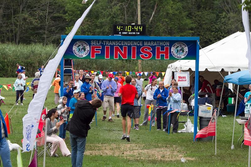 marathon10 - 732.jpg