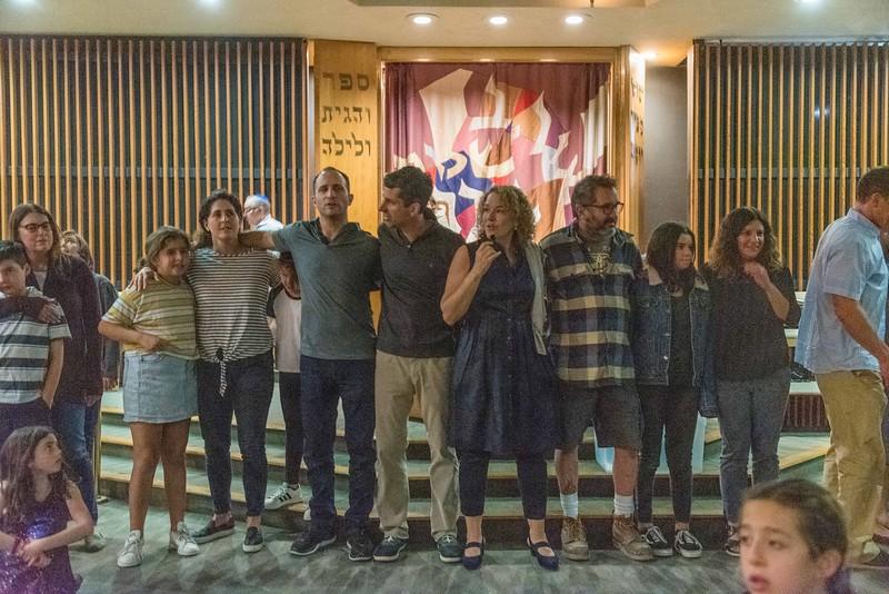 Simchat Torah-374.jpg