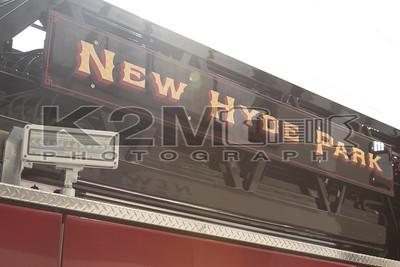 New Hyde Park Ladder 175 [2-16-20]