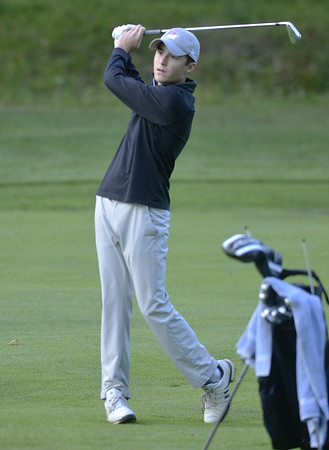 Photos golf Burnt Hills at Shen at Edison Club
