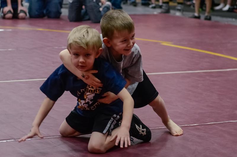 Wrestling West Side-146.jpg