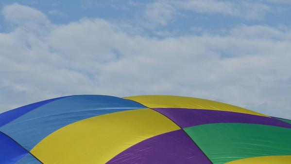 2013 Balloons