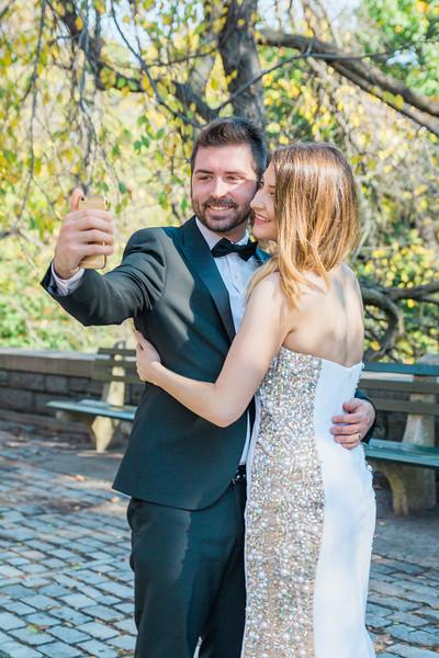 Central Park Wedding - Ian & Chelsie-89.jpg
