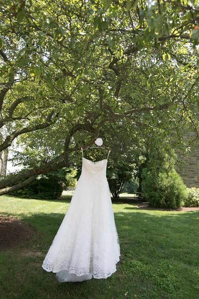 DIAMOND WEDDING - 035.jpg