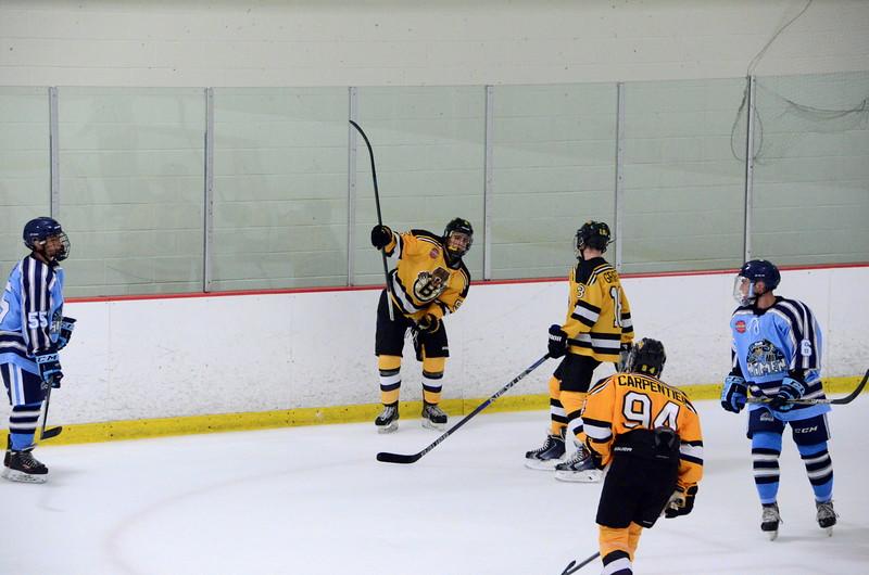 150904 Jr. Bruins vs. Hitmen-111.JPG