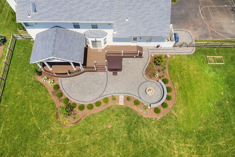 Jacob Schroeder aerial pics-online-18.jpg
