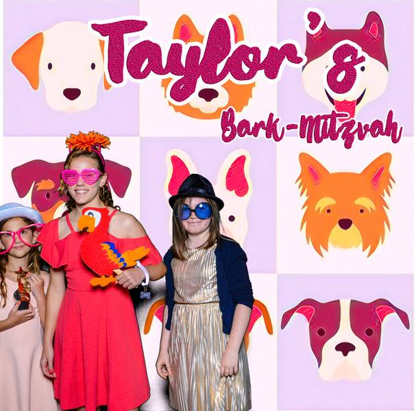 Taylors pawmitzvah-20763.jpg