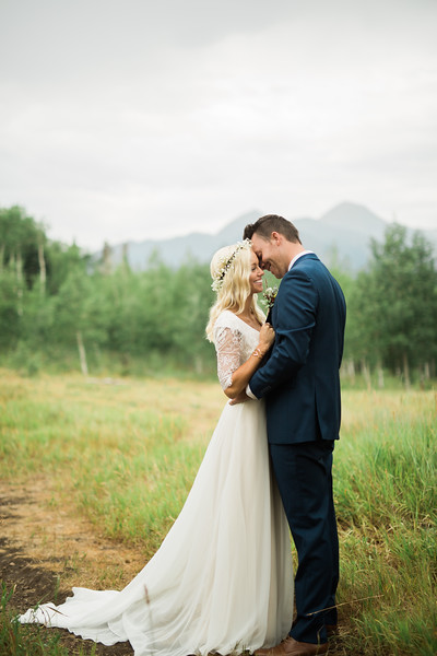 ShearerPhotoVideo-0016.jpg