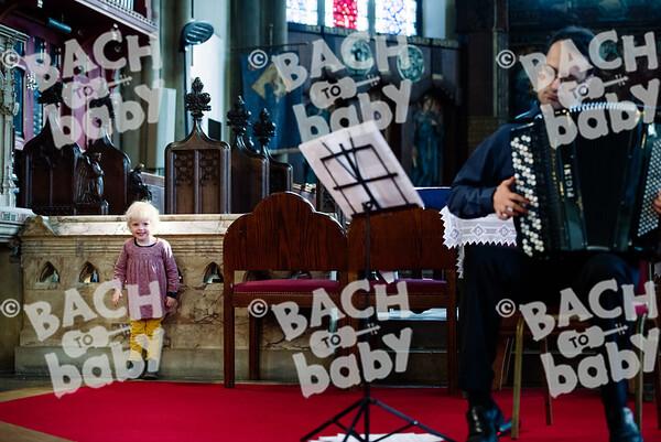 © Bach to Baby 2017_Alejandro Tamagno_Sydenham_2017-03-15 030.jpg