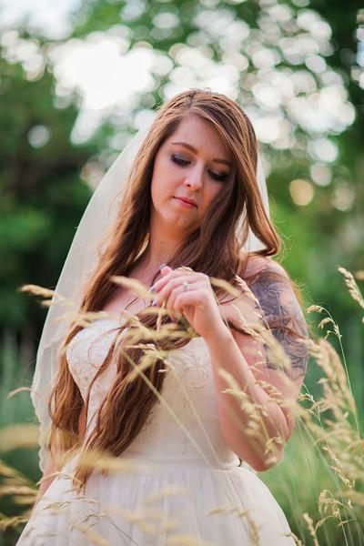 abbie-oliver-bridals-73.jpg