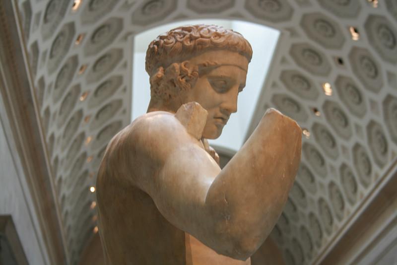 20090220 METROPOLITAN MUSEUM 003.jpg