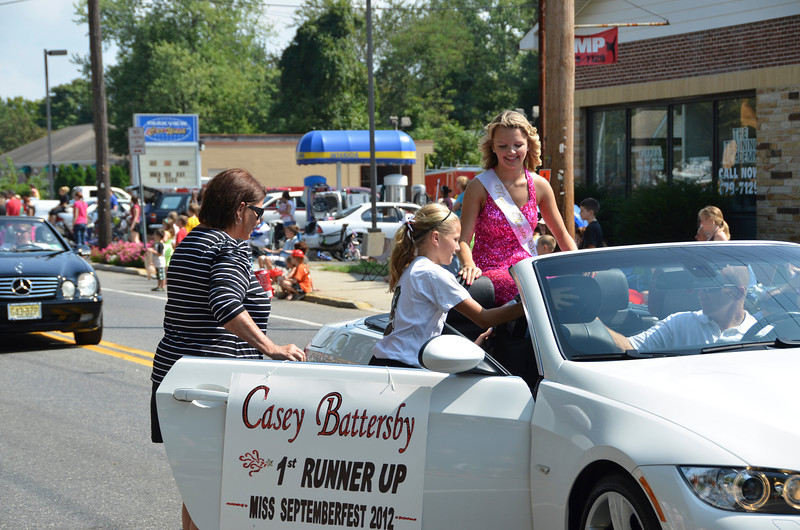2012 Septemberfest Parade028.jpg