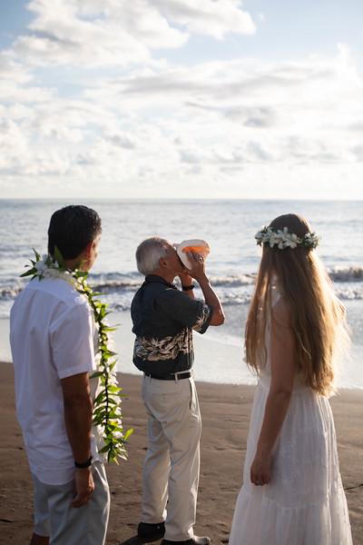 Waimea Kauai Wedding-3.jpg