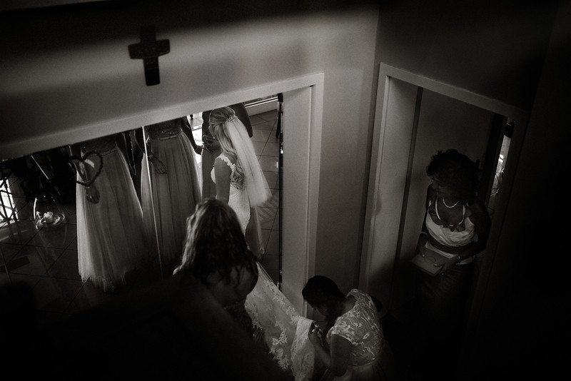 Tokyo Wedding Photographer   Tokyo Wedding Videographer