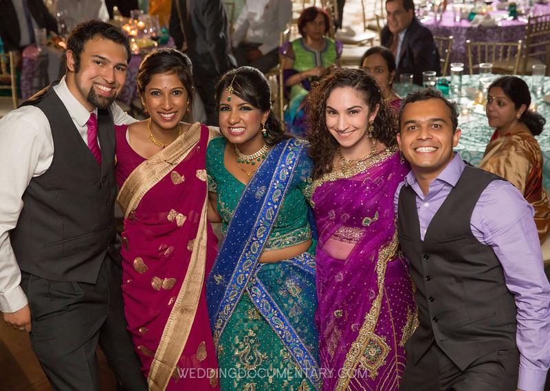 Sharanya_Munjal_Wedding-1442.jpg