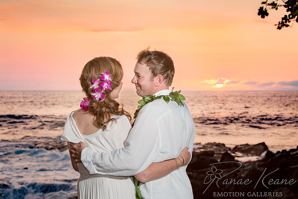 151014 Amy Ayers & Barry Lane Wedding
