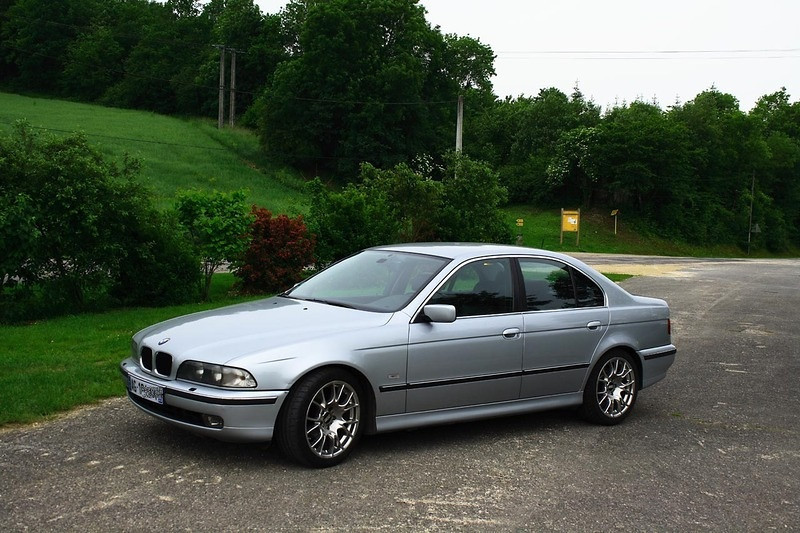 BMW- SE -5.jpg