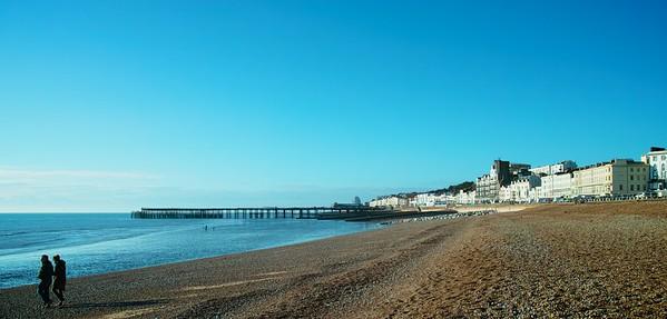 Hastings 2014-15