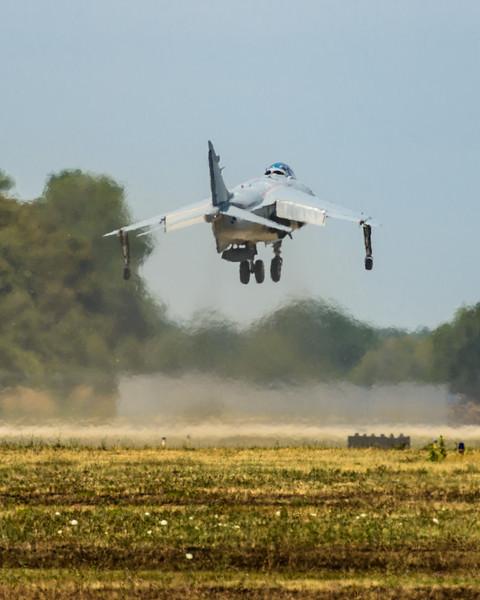 Dayton Airshow 2012 - 23.jpg