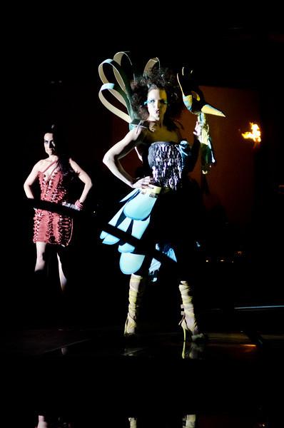 StudioAsap-Couture 2011-200.JPG