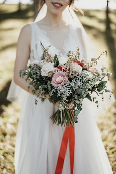 Carmen & Chester Pre Wedding Dalat Mui Ne-39320.jpg