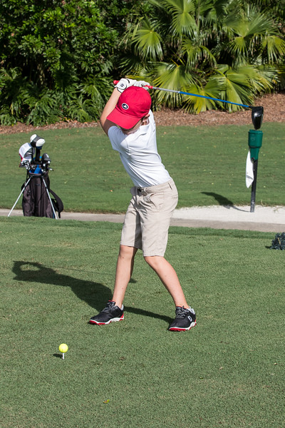 10.11.17 CSN MS Golf Practice-27.jpg