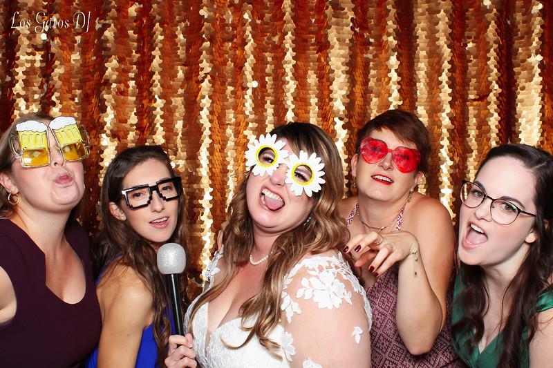 LOS GATOS DJ - Jen & Ken's Photo Booth Photos (lgdj) (170 of 212).jpg