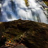 UpperShamokinFalls-046