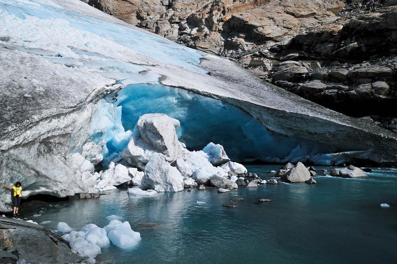 glacier-20.jpg