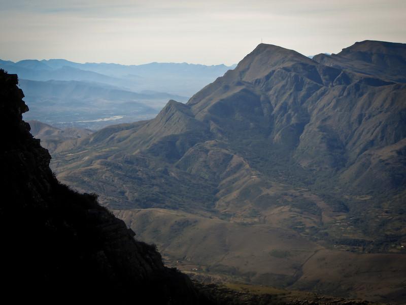 Tarija 201205 Valle de Los Condores (49c).jpg