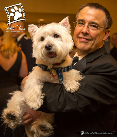 2014  WHS Bark Ball - 27th Annual