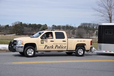 Funeral Sr Deputy Mark Lodgson 2-20-16
